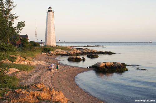 Lighthouse_Park a107 Jeff_Wignall