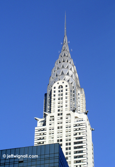 Chrysler_buildingnyc