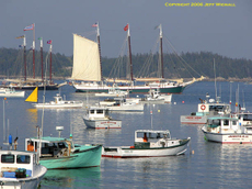 Stonington_harbor_maine_4